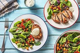 Pros And Cons: We Test New Meal-kit Delivery Service ... Hellofresh Canada Exclusive Promo Code Deal Save 60 Off Hello Lucky Coupon Code Uk Beaverton Bakery Coupons 43 Fresh Coupons Codes November 2019 Hellofresh 1800 Flowers Free Shipping Make Your Weekly Food And Recipe Delivery Simple I Tried Heres What Think Of Trendy Meal My Completly Honest Review Why Love It October 2015 Get 40 Off And More Organize Yourself Skinny Free One Time Use Coupon Vrv Album Turned 124 Into 1000 Ubereats Credit By
