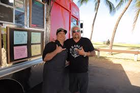 Maui Food Truck Featured On Food Network - MAUIWatch Beach Cruiser Food Network Truck Face Off Youtube Thai Me Up Buffalo Eats Where In The World Is Lubec The Great Race Pin By Max Ambrosia On Vib Pinterest Truck And Mechanical Owl Food Greenville Sc Truly Unruly Feasto Toronto Trucks Realscreen Archive Serves Up Street Series 7 New Approved By City Andrew Zimmern Drops 100 Tips At Upcoming Local Family Of Ut Alums Compete Arts Culture The Great Food Truck Race Returns As A Family Affair With Brandnew