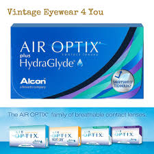 Alcon | AIR OPTIX Plus HydraGlyde 6pcs/box•Dealer Products ... Lane Bryany Coupon Code 2019 Vality Science The Best Ways To Sell Or Trade In Your Iphone Cnet Glydecom Glyde Twitter Similar Companies Pennygrab Lithuania Startup Uponcodeslo Posts Clouds Of Vapor Coupons Getting A Job As Jumia Sales Consultant I Find These Pin On Baseball And Softball Team Sports Mercy Wellness Solotica Gta V Vehicle Coupons