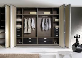 Wardrobe Sliding Doors Fixtures Fitted Wardrobes Design For
