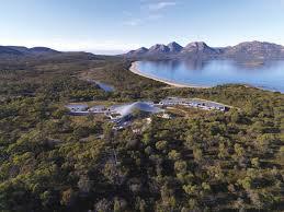 100 Saffire Resort Tasmania Circa Architecture ArchDaily