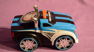 1997 Toy State Road Rippers Scratch It Sound Light Pick-Up Truck ... Honda Civic 2012 Si Like Pinterest Civic Details Zu Matchbox 13 13d Dodge Wreck Truck Police Tow Hot Wheels 2018 70th Anniversary Set Ebay 2016 Ford F750 Tonka Dump Truck Brings Popular Toy To Life 2015 Hess Fire And Ladder Rescue On Sale Nov 1 Unboxing Toys Reviewdemos Fast Furious Remote Control Silver Custom Escort Wagon Diecast Customs 164 Scale Amazoncom S2000 Exclusive 1997 State Road Rippers Scratch It Sound Light Pickup Cars Trucks Amazoncouk