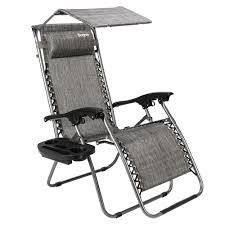 Bonnlo Zero Gravity Chair With Canopy Patio Sunshade Lounge Chair,  Adjustable Folding Shade Reclining Chairs With Cup Holder And Headrest For  Beach ... Canopy Chair Foldable W Sun Shade Beach Camping Folding Outdoor Kelsyus Convertible Blue Products Chairs Details About Relax Chaise Lounge Bed Recliner W Quik Us Flag Adjustable Amazoncom Bpack Portable Lawn Kids Original Chairs At Hayneedle Deck Garden Fishing Patio Pnic Seat Bonnlo Zero Gravity With Sunshade Recling Cup Holder And Headrest For With Cheap Adjust Find Simple New