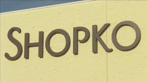 Northland Shopko Stores Avoid Closure; Company Files For Bankruptcy Malcolm 24 Counter Stool At Shopko New Apartment After Shopkos End What Comes Next Cities Around The State Shopko To Close Remaing Stores In June News Sports Streetwise Green Bay Area Optical Find New Chair Recling Sets Leather Power Big Loveseat List Of Closing Grows Hutchinson Leader Laz Boy Ctania Coffee Brown Bonded Executive Eastside Week Auction Could Save Last Day Sadness As Wisconsin Retailer Shuts Down Loss Both A Blow And Opportunity For Hometown Closes Its Doors Time Files Bankruptcy St Cloud Not Among 38