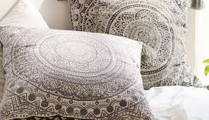 Pottery Barn Large Decorative Pillows by December 2017 U0027s Archives Throw Pillows For Sofa Pottery Barn