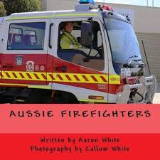 Bol.com | Aussie Firefighters, Aaron F White | 9781523880249 | Boeken Abc Firetruck Song For Children Fire Truck Lullaby Nursery Rhyme By Ivan Ulz Lyrics And Music Video Kindergarten Cover Cartoon Idea Pre School Kids Music Time A Visit To Finleys Factory Its Fantastic Fire Truck Youtube Best Image Of Vrimageco Dose 65 Rescue 4 Little Firefighter Portrait Sticker Bolcom Shpullturn The Peter Bently Toys Toddlers Unique Engine Dickie The Hurry Drive Fun Kids Vids