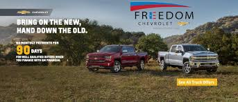 Freedom Chevrolet | San Antonio Chevy Car & Truck Dealer 2018 Nissan Titan Xd Diesel Sl San Antonio Tx 78230 All New 2014 Ford F250 Platinum Power Stroke Truck Texas Car Ak Trailer Sales Aledo Texax Used And Ram 1500 Ecodiesel For Sale In Maryland New Trucks Enterprise Dealers Cars Mud Ready Doing Right 6 Lifted 2013 4x4 Lariat Crew Cab Land Rover Discovery Se 4 Door 872331 S Sale Bumper Progress Dodge Resource Forums Ford Tough Pickup 1920 Reviews