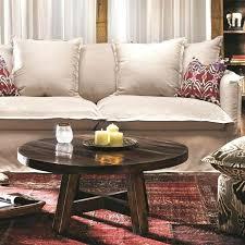 payless furniture and mattress – soundbord
