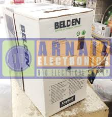 Original Belden 1583A Utp Cat5e Cable 305 Meters - Arnaiz ... Jrs Express San Fernando Pampanga Jru Enterprises Places Directory Trucking N Cstruction Jray Photography Home Facebook Us Rg6 Coaxial Cable 305m Arnaiz Electronics And Electrical Supply Truck Links Ltd Trucklinksltd Twitter J R Transport Original Belden 1583a Utp Cat5e 305 Meters Gallery Jr Inc To Members Of The Local 295 Executive Board From