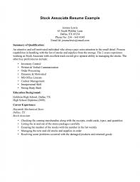 Cv Template No Experience | Cv Template | Pinterest | Sample Resume ... Cool Sample Of College Graduate Resume With No Experience Recent The Template Site Skills For Fresh Valid Cporate Lawyer 70 Examples Wwwautoalbuminfo Tractor Supply Employee Dress Code Inspirational 25 Awesome Cover Letter Sample For Recent College Graduate Sazakmouldingsco Cv Pinterest Professional Graduates Inspiring Photos Cover Letter Free Entry Level