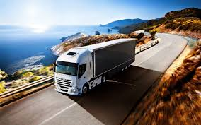 Truck Greenslip Sydney - Discounted Greenslips