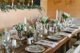 Top Wedding Decor In South Africa Decoration Ideas Furniture Hire My