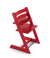 Tripp Trapp® Chair Red Star Bright Doll High Chair Wooden Dollhouse Kitchen Fniture 796520353077 Ebay Childcare The Pod Universal Dolls House Miniature Accessory Room Best High Chairs For Your Baby And Older Kids Highchair With Tray Antilop Silvercolour White Set Of Pink White Rocking Cradle Cot Bed Matching Feeding Toy Waldorf Toys Natural Twin Twin Chair Oueat Duo Guangzhou Hongda Craft Co Ltd Diy Mini Kit Melissa Doug 9382