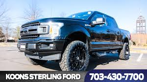 100 4x4 Trucks For Sale In Oklahoma Featured New D Vehicles Sterling At Koons Sterling D