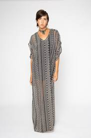 Tribal Kaftan Dress-Ceremonial Dress- Textiles- Tribal Dress-Boho  Dress-Maxi Dress-Hippie Dress 2019 Women Summer Dress Long Sleeve Party Sexy Drses Street Style Clothing Split V Neck Large Size From Limerence_ Price Southwest Airlines Flight Only Promo Code Thai Emerald Musicians Friend Coupon 20 2018 Coupons Maeve Fitted Amhomely Sale Skirt Womens Autumn Fashion Whosale New Short Night Club Womens Beach Banquet Dance Big Code Dduo2019 Dhgatecom Great Glam Clothes Shop To Buy Sexy Drses Www Xydrses Com Coupons Discount Offers On Gomes Weine Ag Hollow Stripe Long Sleeve Slim
