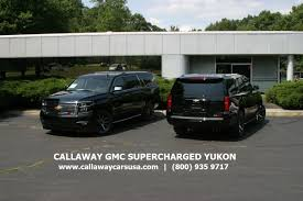 Most Powerful Supercharged #Yukon Truck Presented By Callaway Cars ... Your Yukon Truck Is No Match For Brendan Witt Warrior D Hanner Chevrolet Gmc Trucks A Baird Dealer And 2002 Denali 60l V8 Subway Truck Parts Inc Auto Couple Injured After Crash In Southern Alberta News Latest Concept Cool Cars 1995 4wheel Sclassic Car Suv Sales Rockland Used Vehicles Sale New 2018 From Your Lincoln Me Dealership Clay Melvins Repair St Augustine Fl Having Problems 2 Door Tahoeblazeryukon If You Got One Show It Off Chevy Tahoe My Favourite Lets Change That Roastmycar