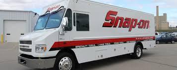 100 Kidds Trucks Steve Kruegers 22 MT55 Custom Tool Truck LDV