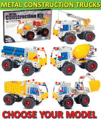 Excovator Clipart Construction Truck Pencil And In Color Pin ... Best Toy Fire Trucks For Kids With Ladder Of The Many Large Metal 2018 Kdw 150 Eeering Car Childrens Alloy Model The Blue Car And Big Tow Truck Youtube Die Cast Metal Truck King Transporter Truck W 12 Slideable Cars Christmas Gift Philippines Ystoddler Toys 132 Tractor Indoor Buy Yusong Garbage With Grabber Arms Dump Pictures 50 148 Red Sliding Diecast Water Engine Green Made Safe In Usa Vintage Aw Pedal Pickup Style
