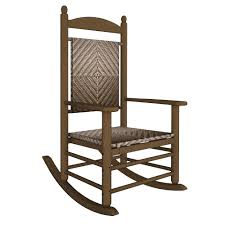 POLYWOOD K147FTECA Cahaba Jefferson Woven Rocking Chair ... Jefferson Recycled Plastic Wood Patio Rocking Chair By Polywood Outdoor Fniture Store Augusta Savannah And Mahogany 3 Piece Rocker Set 2 Chairs Clip Art Chair 38403397 Transprent Png Polywood Style 3piece The K147fmatw Tigerwood Woven Black With Weave Decor Look Alikes White J147wh Bellacor Metal Mainstays Wrought Iron Old