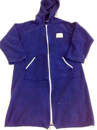 robe de chambre avec fermeture eclair robe de chambre fille avec fermeture eclair raliss com