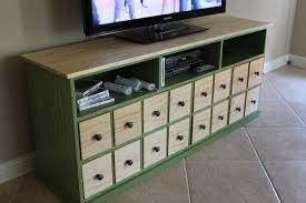 Wood Apothecary Cabinet Plans by This Is Apothecary Cabinet For Home Design U2014 Farmhouse Design And