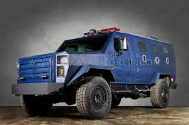 Armored Vehicles For Sale | Bulletproof Cars, Trucks & SUVs | INKAS® Home Homeland Security Military Medical Banking Mobile Command Swat Vehicles Mega Used Car Dealer In Delmar Md Fruitland The Truck Store Drivers Usa Best Modified Vol86 Team Trucks Rapid Response Ldv Ford Transit 350hd Swat For Sale Armored Nigeria And Cars Group Amazoncom 12 Special Forces Action Figure Toys Games East Coast Sales Bulletproof Suvs Inkas
