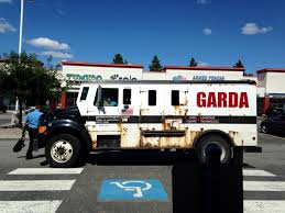 Really Ghetto Armored Truck : Pics Suspect Due In Federal Court Following Atmpted Robbery Of Armored Rt Pedersoncbs6 Cbs6 Truck Stuck Ditch On Otterdale Rd Crash Volving Garda Van Shuts Down Stretch I95 Gardai Police Swat Armed Gun Eru Irish Copsmilitary Security Officer Shoots Suspect Armored Truck Stock Photos Images Alamy Crashes I270 Nbc4 Washington Inside Story Cars Secret Life Money Youtube Houston A Hub For Bank Armoredtruck Robberies Nationalworld What Gardaworld Security S0219 Woman Killed By At La Jolla Village Square Shopping Simpleplanes Ford F350 Garda