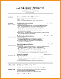 Free Resume Templates Word Free Download Microsoft Word Free ... Microsoft Word Resumeplate Application Letter Newplates In 50 Best Cv Resume Templates Of 2019 Mplate Free And Premium Download Stock Photos The Creative Jobsume Sample Template Writing Memo Simple Format Resumekraft Student New Make Words From Letters Pile Navy Blue Resume Mplates For Word Design Professional Alisson Career Reload Creative Free Download Unlimited On Behance