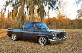 100 Ogburn Truck Parts 99 American Squarebody Association Chevy C10 Pinterest Chevy