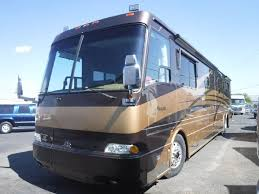 2003 Beaver MARQUIS AMETHYST IV, Reno NV - - RVtrader.com Truck Rental Car Rentals In Reno Nv Turo Enterprise Moving Truck Cargo Van And Pickup Rental Cheap Rates Rentacar Our Inventory America Rents Equipment Carson City Tec Mack Volvo Dealer Campgroundviewscom Grand Sierra Resort Casino Rv Park Why It Is So Hard To Get A 4wd Or Awd Autoslash