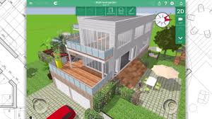 100 Garden Home Design Discover 3D Outdoor TRAILER