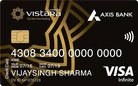 Hdfc Bill Deskcom by Visa Credit Card Compare Credit Card Offers U0026 Apply Online