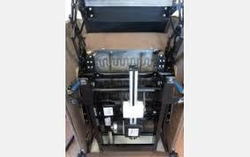 moteur electrique pour fauteuil relax depannage de fauteuil de relaxation everstyl electrique par