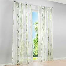 gardinen vorhänge deko gardinen stores fenstergardine schals