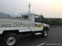 Force Trax Kargo-King Continues Testing | Shifting-Gears 15 Injured After Truck Rams Into Tempo Trax Near Yellapur Sahilonline 4x4 Camper 24 Diesel Engine Selfdrive4x4com Powertrack Jeep And Tracks Manufacturer Portecaisson Registracijos Metai 2018 Konteineri Fleet Flextrax Sizes Available Pickup Truck Trax Train Collide Uta Station In Sandy Custom Trucks F250 Big Build Chevrolet Hampton Roads Casey Jk On All Traxd Up Pinterest Jeeps Cars New Awd 4dr Lt At Penske Serving Chevy Activ Concept Beefed Up For Offroading Autoguidecom News