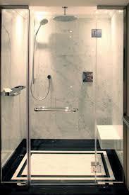 Arizona Tile Slab Yard Denver by Best 25 Granite Shower Ideas On Pinterest Small Master Bathroom