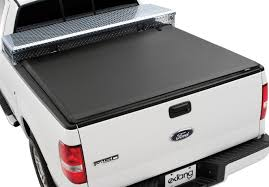 Extang Express Tool Box Tonneau Cover - Free Shipping Ford Raptor 2017 With American Roll Cover Truck Covers Usa Extang Express Tool Box Tonneau Free Shipping Crt304xb Xbox Work Jr In Stock Rollx Hard Rolling Free Shipping Tonnomax Soft Trifold Tonnomax Retractable Bed For Pickup Trucks Lomax Tri Fold Folding Chevy Silverado Top 5 Best Rated Undcover Americas Selling