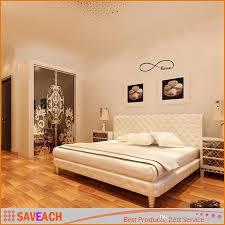 großhandel wandtattoo der liebe personalisierte infinity symbol schlafzimmer wandtattoo schlafzimmer dekor zitiert pvc wandaufkleber xumeng1688