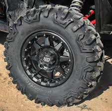 STI HD5 Beadlock Rims For ATV's And UTV's No Limit Storm 2 Piece Atv Utv Wheels 14 Inch Glossy Black Tire Size Information Roberts Sales Tweetys New Build On 26 By Inch Fuels And Fts Lift Set Of 4 Dominator Allterrain Tires Lift Factory Tubeless Car 195r14c Passenger Tyres Amazoncom Ezgo 750396pkg Backlash With 14inch Coker Bf Goodrich 1 Inch Ww And 38 Redline Product Test Maxxis Vipr Vision Lock Out Truck Truckdomeus Kenda K50 254 At Biketsdirect 1415 Bicycle Pneu Bicleta 14inch Mountain Bike