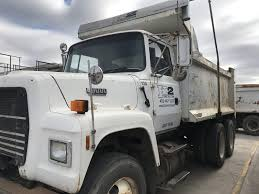 1991 Ford L8000 Dump Truck 1997 Ford L8000 Single Axle Dump Truck For Sale By Arthur Trovei Dump Truck Am I Gonna Make It Youtube Salvage Heavy Duty Trucks Tpi 1982 Ford L8000 Pinterest Trucks 1994 Ford For Sale In Stanley North Carolina Truckpapercom 1988 Dump Truck Vinsn1fdyu82a9jva02891 Triaxle Cat Used Garbage Recycling Year 1992 1979 Jackson Minnesota Auctiontimecom 1977 Online Auctions 1995 35000 Gvw Singaxle 8513