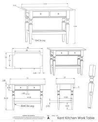 modern furniture modern wood furniture plans expansive vinyl