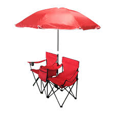 China Outdoor Folding Chairs With Umbrella Wholesale ...