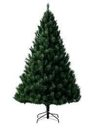 Pre Lit Slim Christmas Trees Argos by 100 Mini Fibre Optic Christmas Trees Uk Catchy Collections