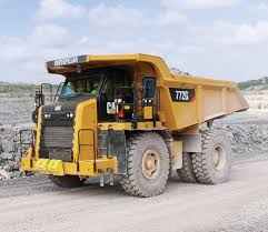 Caterpillar's New 772G Off-Highway Truck Uses Different Fuel Modes ... Cats Autonomous Mine Truck System Will Soon Drive Komatsu 930es Amazoncom Norscot Cat 795f Ac Ming Truck Yellow Toys Games Semi 5122521133 Pflugerville By Truckpflugerville On Deviantart Cruising The Desert In Cat Ct680 News 789 The New 789d With A Wide Range Of Options Exclusive Caterpillar Reveals The Impact Autonomy Articulated Dump Transport Services Heavy Haulers 800 797f 2009 3d Model Hum3d 793f For Sale Whayne 1993 D350d Haul Item L5048 Sold Decem Caterpillar 769d Trucks Sale Rigid Dumper Dump 793 Rear View Arizona Stock Photo
