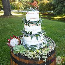 Wedding At The Dairy Barn Arts Center Heavenly Confections Is A Artisanal Designer Cake