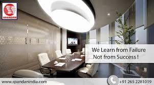 bureau metro metro mobilier bureau best of synergy corporate interiors pvt ltd is