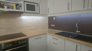 neue arbeitsplatte in der küche resimdo