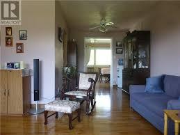100 Lake House Pickering Kawarthalakes Real Estate S For Sale In Kawarthalakes RE