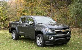 2017 Chevrolet Colorado ZR2 First Drive | Review | Car And Driver Parks Chevrolet Charlotte In Nc Concord Kannapolis And Superior Used Auto Sales Detroit Mi New Cars Trucks Lighter 2019 Chevy Silverado 1500 Offers Duramax 30l Pin By Drth Nimfa On Mix Pinterest Wheels 2018 Exterior Review Car Driver Top Speed 2006 Trailblazer Lt Burgundy Suv Sale Emich Is A Lakewood Dealer New Car Ken Cooks 1962 Impala Perfect Mix Of Original Style Gm Reportedly Moving To Carbon Fiber Beds The Great Pickup Truck 1953 Truckthe Third Act