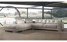 canapé d angle design italien canape d angle cuir design pas cher lareduc com